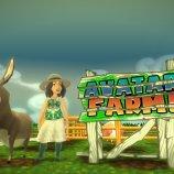 Скриншот Avatar Farm!