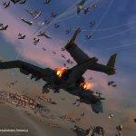 Скриншот Warhawk – Изображение 35
