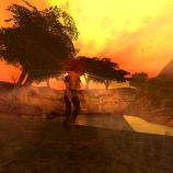 Скриншот Tai Chi Elements – Изображение 12
