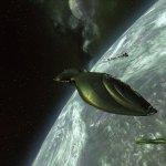 Скриншот X³: Reunion – Изображение 50