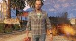 Grand Theft Auto 5 для PC задержится на два месяца - Изображение 7