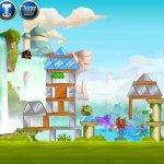 Скриншот Angry Birds: Star Wars 2 – Изображение 6