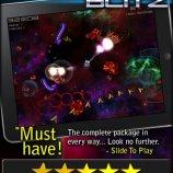 Скриншот Meteor Blitz – Изображение 5