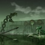 Скриншот Metal Combat – Изображение 29