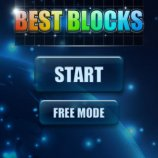 Скриншот Best Blocks