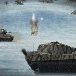 Скриншот Battle Supremacy – Изображение 9