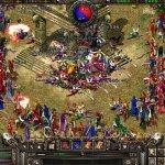 Скриншот SkyBlade: Sword of the Heavens – Изображение 36