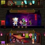 Скриншот Lil' Kingdom