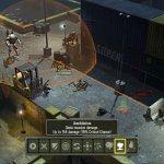 Скриншот Falling Skies: The Game – Изображение 3