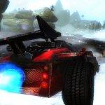 Скриншот Glacier 3: The Meltdown – Изображение 13
