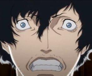В очередном видео Persona Q появился герой Catherine