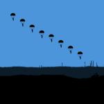 Скриншот Shadows of War – Изображение 4