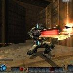 Скриншот Hellgate Global – Изображение 37