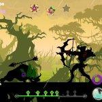 Скриншот Totem Runner – Изображение 1