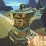 Скриншот Beyond the City VR – Изображение 1