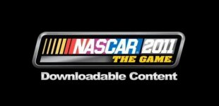 NASCAR: The Game 2011. Видео #7