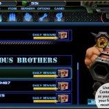 Скриншот Gun Bros