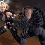 Скриншот Dead or Alive 5 Ultimate – Изображение 14