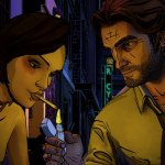Скриншот The Wolf Among Us. Episode 1 – Faith – Изображение 8