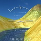 Скриншот Wings Free: Flight Simulator