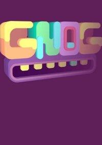 GNOG – фото обложки игры