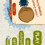 Скриншот Doodle Grub Premium