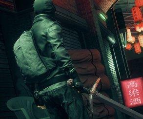 В марте в Battlefield Hardline появится 4 новые карты