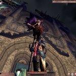 Скриншот Rush Online – Изображение 6