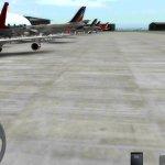 Скриншот 3D Airport Bus Parking – Изображение 8