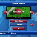 Скриншот PDC World Championship Darts 2009 – Изображение 5