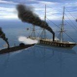 Скриншот Ironclads: Anglo Russian War 1866