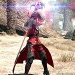 Скриншот Final Fantasy 14: Stormblood – Изображение 48