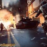 Скриншот Battlefield 4 – Изображение 14