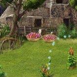 Скриншот Ферма Айрис. Цветок Стихий – Изображение 5