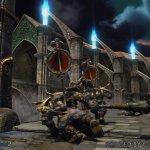 Скриншот Panzar: Forged by Chaos – Изображение 68