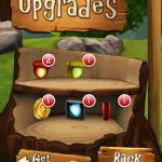 Скриншот Nuts! – Изображение 2