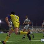 Скриншот Rugby League 2 – Изображение 11