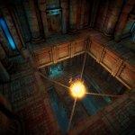 Скриншот Might & Magic 10: Legacy – Изображение 5