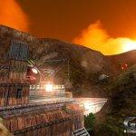 Скриншот Glider: Collect 'n Kill – Изображение 15