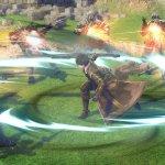 Скриншот Valkyria Revolution – Изображение 135