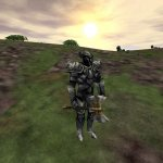 Скриншот Asheron's Call: Throne of Destiny – Изображение 28