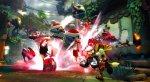 Рецензия на Ratchet & Clank: Nexus - Изображение 3