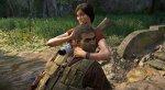 25 изумительных скриншотов Uncharted: The Lost Legacy. - Изображение 31