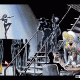 Скриншот Rise of the Dragon – Изображение 2
