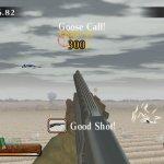 Скриншот Remington Great American Bird Hunt – Изображение 48