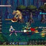 Скриншот Dungeon Fighter Online – Изображение 161