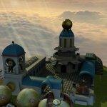 Скриншот Stratus: Battle For The Sky – Изображение 24