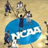 Скриншот NCAA Basketball MME