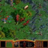 Скриншот Warlords Battlecry 2