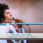 Скриншот SingStar: Queen – Изображение 18